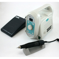 Аппарат Marathon Handy 702 H702 Lite / SH400