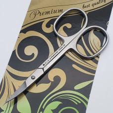Ножницы ногтевые Irisk 05NN-09