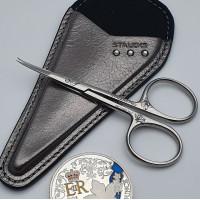 Ножницы Staleks SX-11/1 EXCLUSIVE