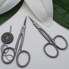 Ножницы ZINGER Premium 1312 с заточкой