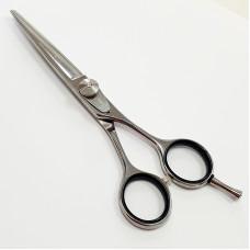 Ножницы парикмахерские прямые Mertz A385 (5,5 см)